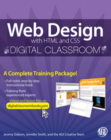 Sách dạy thiết kế website nào hiệu quả cao?