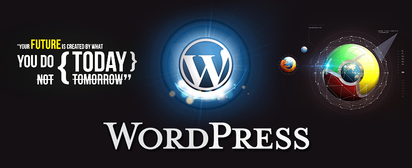 Khoa-Hoc-Thiet-Ke-Website-Bang-Wordpress-Chuan-SEO