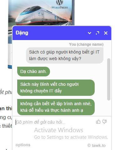 hop chat nhieu chu