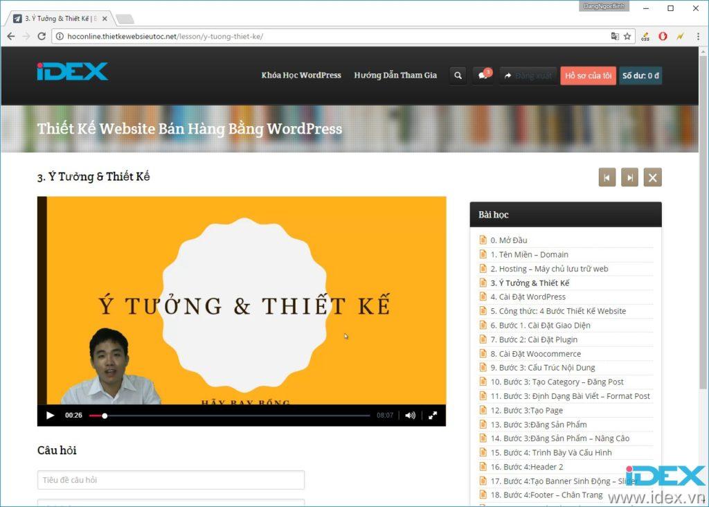 day-hoc-thiet-ke-web-truc-tuyen