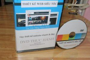 hoc-thiet-ke-web-theo-sach-thiet-ke-web-sieu-toc