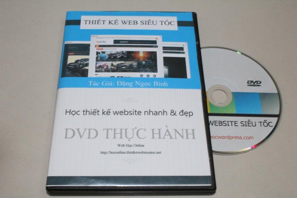 video-hoc-thiet-ke-web-nhanh