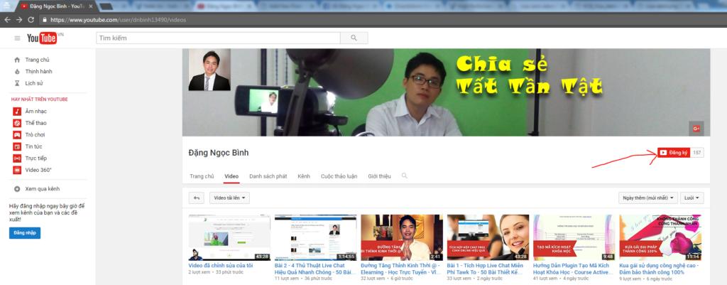 nhan-youtube