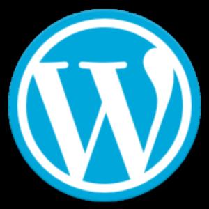 Cách thiết kế web miễn phí