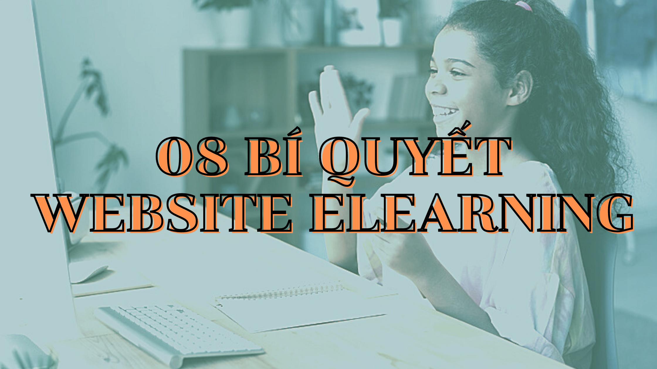 bí-quyết-cho-website-học-trực-tuyến